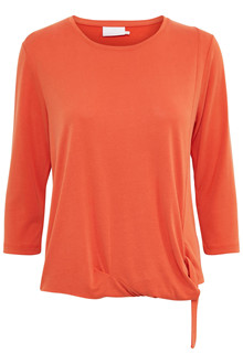 KAFFE HOLLE BLOUSE 10502569