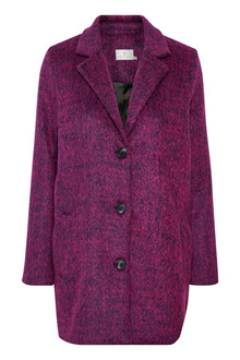KAFFE DAKOTA COAT 10502631