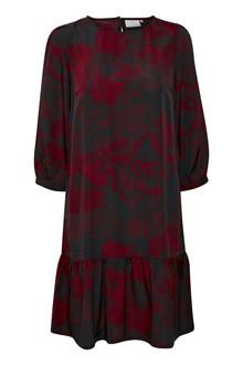 KAFFE AGNETE DRESS 10502720
