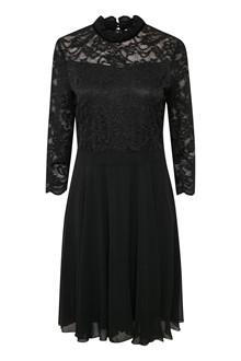 KAFFE AXELINE DRESS 10502730