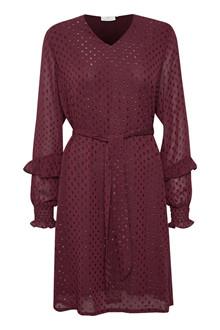 KAFFE DALISA DRESS 10502759