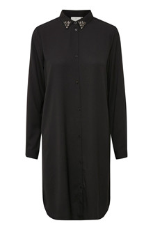 KAFFE DOLORES SHIRT DRESS 10502772