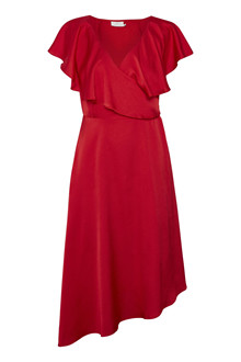 KAFFE ROSITA DRESS 10502783