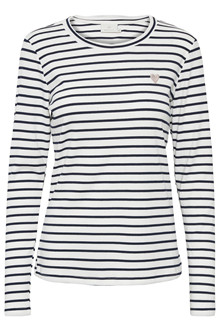 KAFFE LIDDY T-SHIRT 10502821