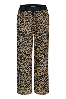 KAFFE LAURENE PANTS 10502853
