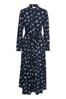 KAFFE VICTORIA DRESS 10502884