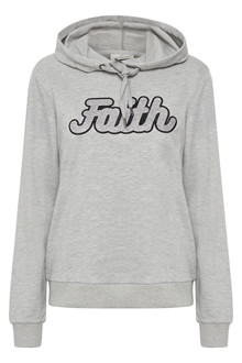 KAFFE FAITH SWEATSHIRT 10502886