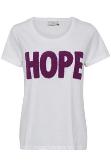 KAFFE HOPE T-SHIRT 10502912