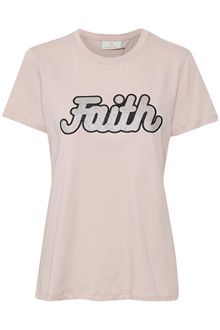 KAFFE FAITH T-SHIRT 10502916 P