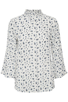 KAFFE MICHA BLOUSE 10502972