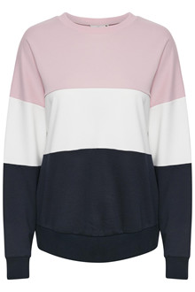 KAFFE KAGRITH SWEATSHIRT 10503112