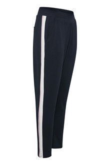 KAFFE KAGRITH SWEAT PANTS 10503113