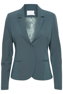 KAFFE JILLIAN BLAZER 10550160 DS