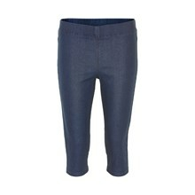 KAFFE LUNA JEGGINGS 10550237