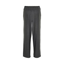 KAFFE JILLIAN WIDE PANT 10550296 D