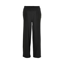 KAFFE JILLIAN WIDE PANT 10550296