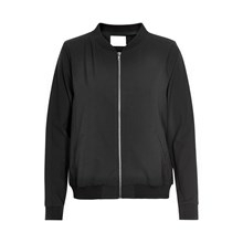 KAFFE JILLIAN BOMBER JACKET 10550311
