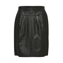 KAFFE COATED JILLIAN SKIRT 10550341