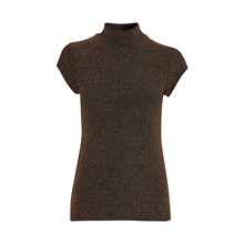 KAFFE EMELY TURTLENECK 10550377