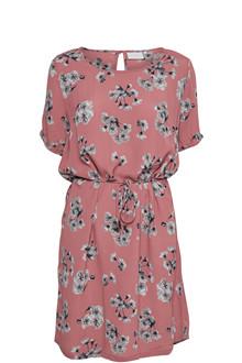 KAFFE ELAIN DRESS 10550439