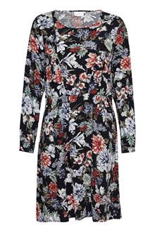 KAFFE AVA DRESS 10550585