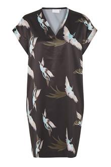 KAFFE OLIVIA DRESS 10550589