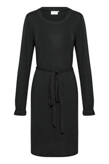 KAFFE ANTRICIA DRESS 10550601