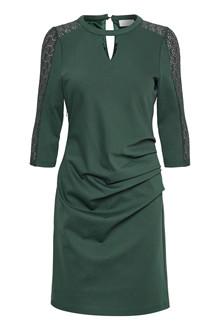KAFFE MONICA INDIA DRESS 10550624 G