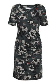 KAFFE LIVI INDIA DRESS 10550630 G