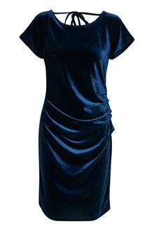 KAFFE OAKINI INDIA DRESS 10550658
