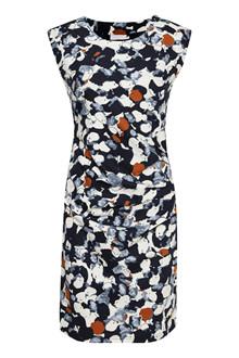 KAFFE ZETA INDIA DRESS 10550661
