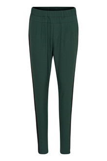 KAFFE JILLIAN TINA PANTS 10550670 G