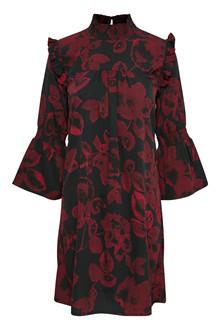 KAFFE AGNES DRESS 10550679