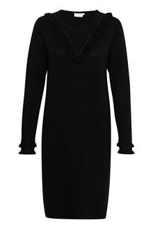 KAFFE FLORA DRESS 10550684