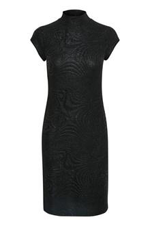 KAFFE NAOMI DRESS 10550705