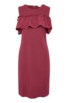 KAFFE TILDE DRESS 10550737