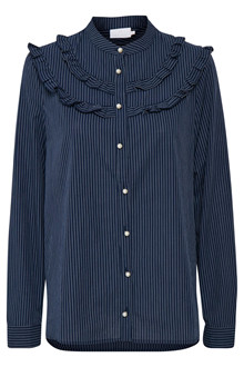 KAFFE FILLIPPA SHIRT 10550746