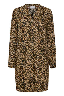 KAFFE PAULINE DRESS 10550762