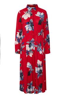 KAFFE NELISS DRESS 10550822