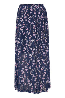 KAFFE ANNIE LONG SKIRT 10550933