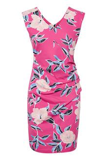 KAFFE LICIA INDIA DRESS 10550934 F