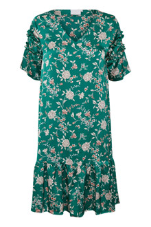 KAFFE SIGNE DRESS 10550935