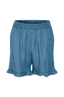 KAFFE PARRY SHORTS 10550949