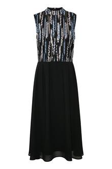 KAFFE VIVIAN DRESS 10550989