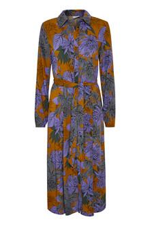 KAFFE LENE DRESS 10551075