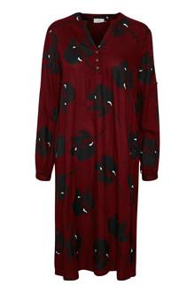 KAFFE MILDA DRESS 10551089