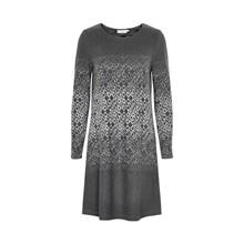 CREAM CELINA DRESS 10601052