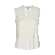 CREAM VALERI TOP 10601211