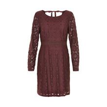 CREAM PALOMA DRESS 10601351