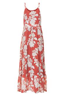 CREAM GIOLA DRESS 10601677
